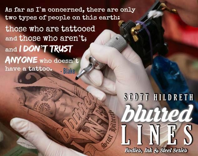 https://3.bp.blogspot.com/-_fd3zB5-3ek/Vf78Eb4XqVI/AAAAAAAAFws/sBON1g4I5L8/s640/Tattoo%2Btrust%2BPMaia.jpg