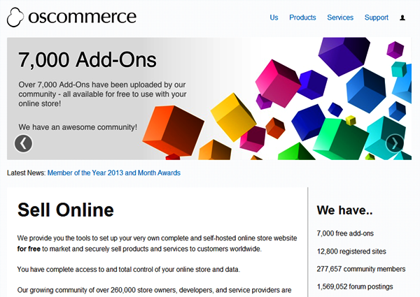Best Open-source Ecommerce Platforms (2)