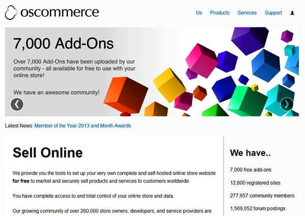 Best Open-source Ecommerce Platforms (2)