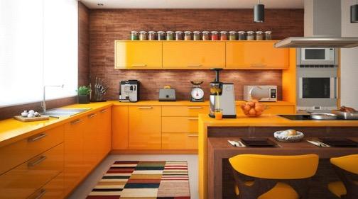 tendências de decoração 2020 - decoradornet - casa e festa