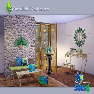 http://www.thaithesims4.com/uppic/00244395.jpg