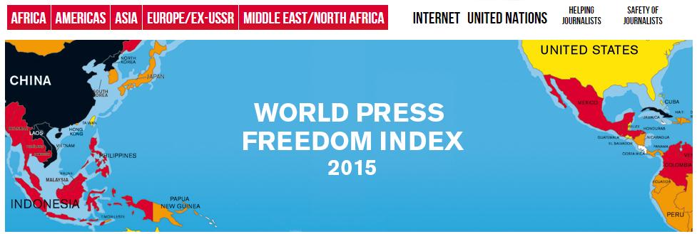 Cartina libertà di stampa.png
