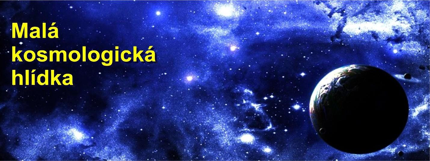 Malá kosmologická hlídka.jpg
