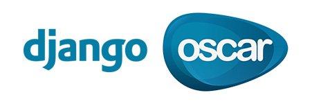 Django Oscar - Python libraries for e-commerce