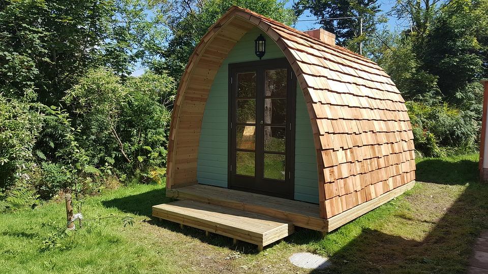 summer house pod.jpg