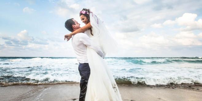 Evlilik öncesi saç ekimi trendi