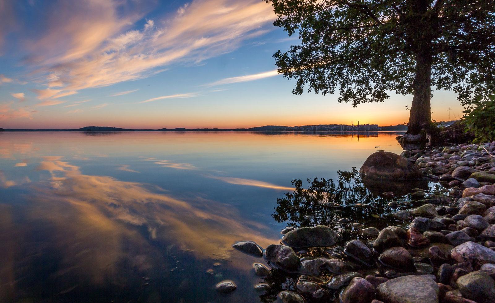 ironman 703 finland lake 1600x980.jpg