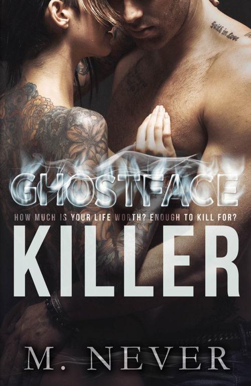 http://sassysavvyfabulous.com/wp-content/uploads/2017/03/REVEAL-COVER-GhostfaceKiller-500x767.jpg