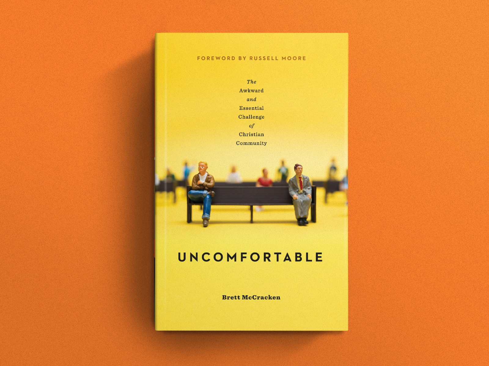 Uncomfortable-Dribbbs.jpg