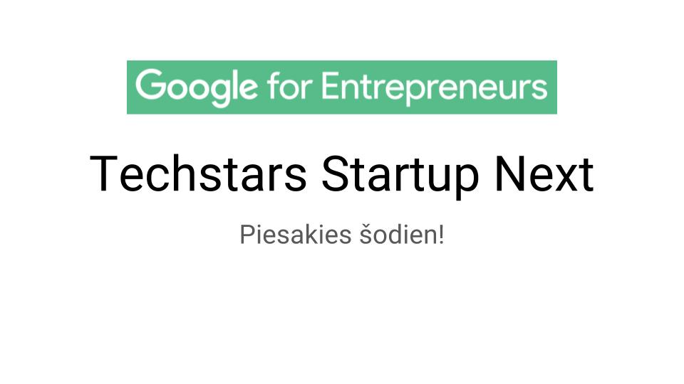 Techstars Startup Next.jpg