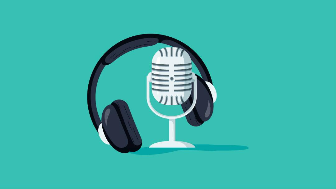 Image result for podcasts