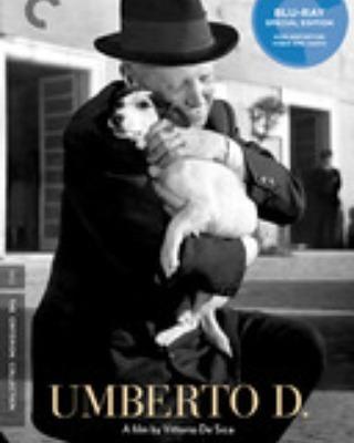 Umberto D. (1952, Vittorio de Sica)