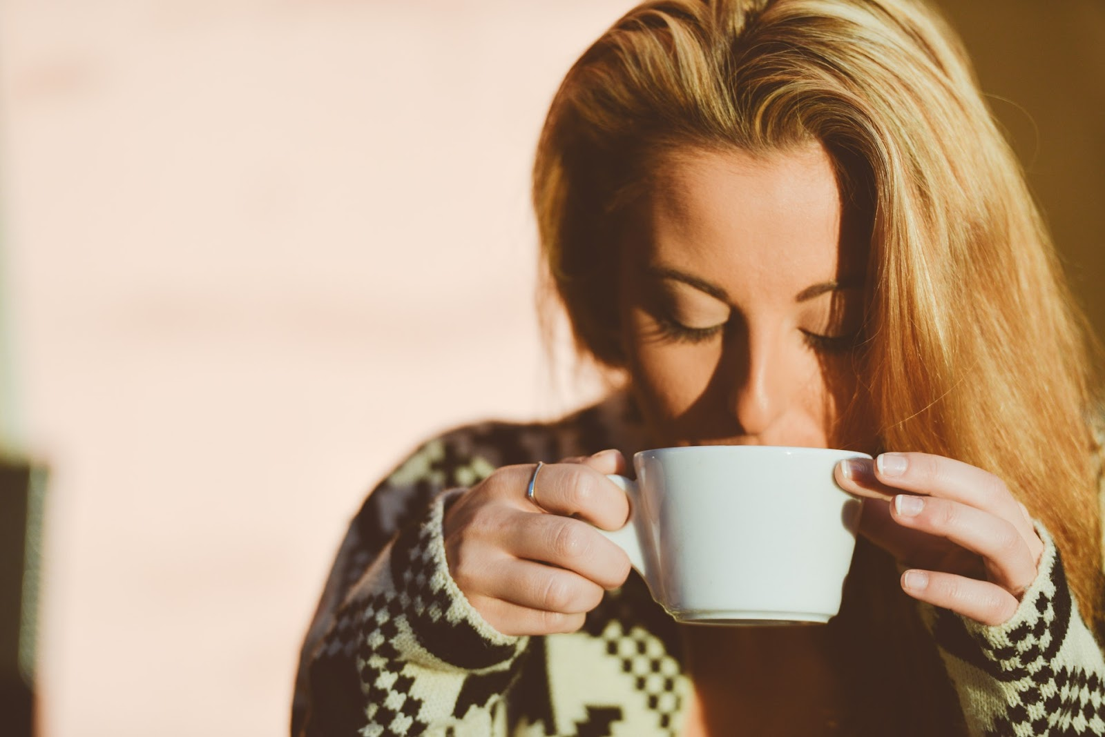 person-woman-coffee-cup-3.jpg