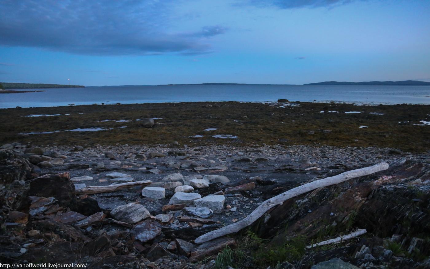 Maine-5518.jpg