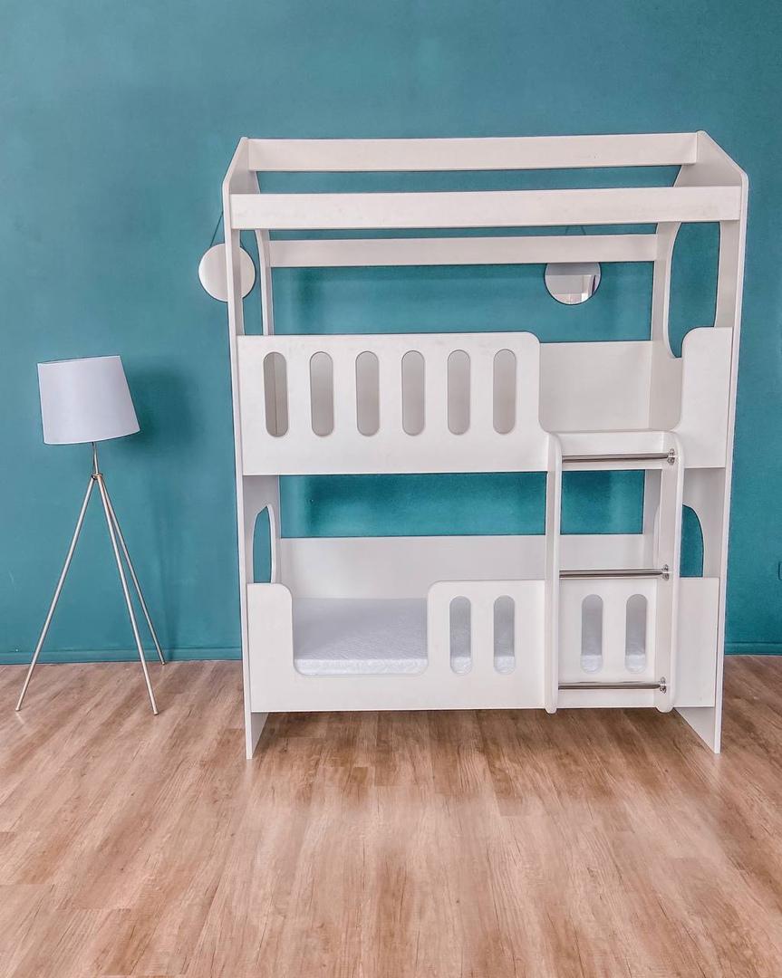 29 061 лидов для интернет магазина детских кроватей за 7 месяцев, изображение №24