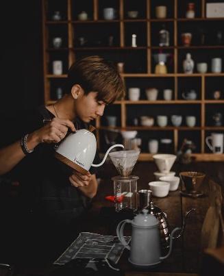 5.ABONZO Coffee 02