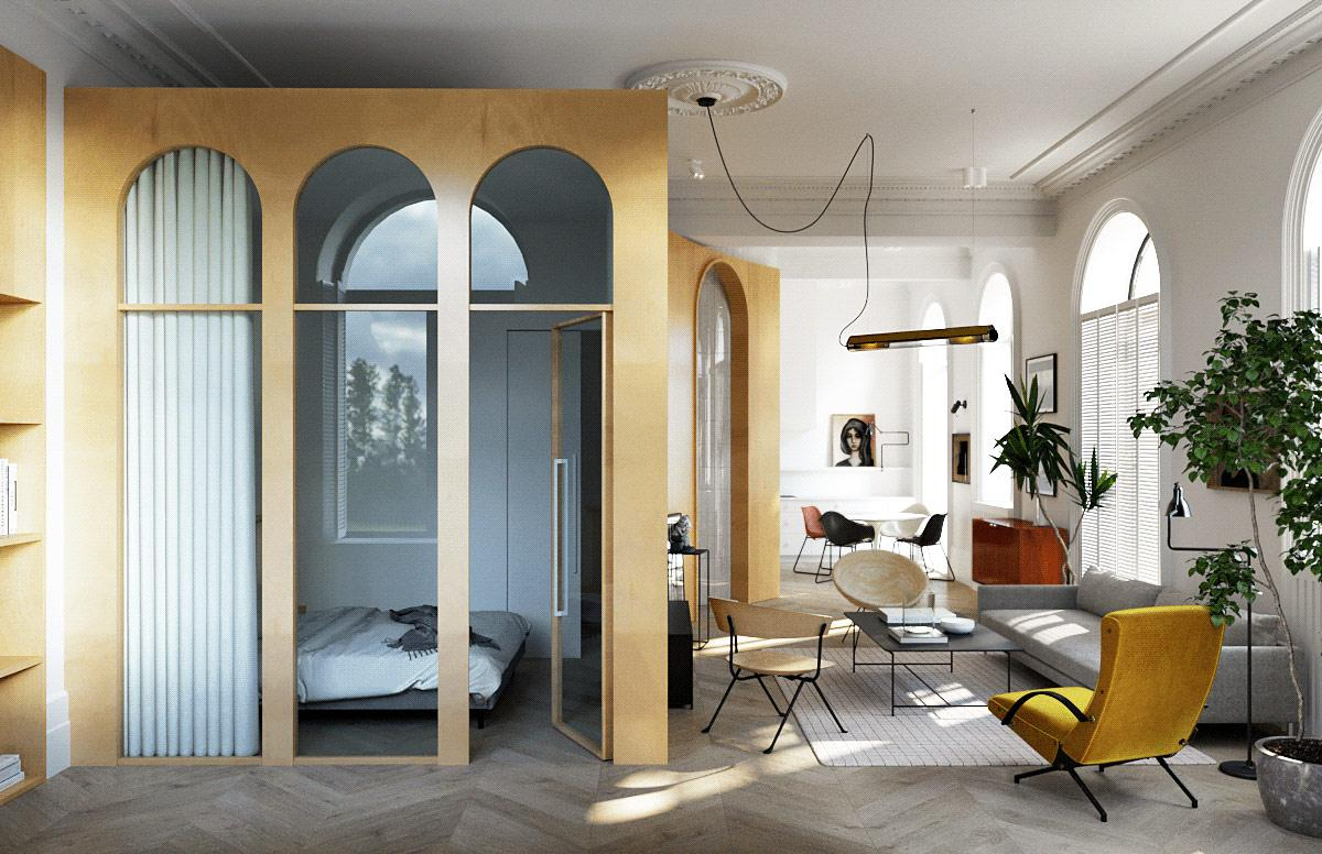 http://cdn.home-designing.com/wp-content/uploads/2021/04/arched-glass-wall.jpg