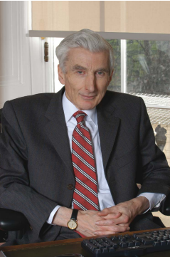 Lord Rees.png