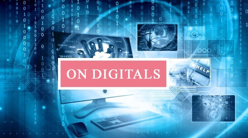On Digitals cung cấp các dịch vụ chạy marketing cho doanh nghiệp