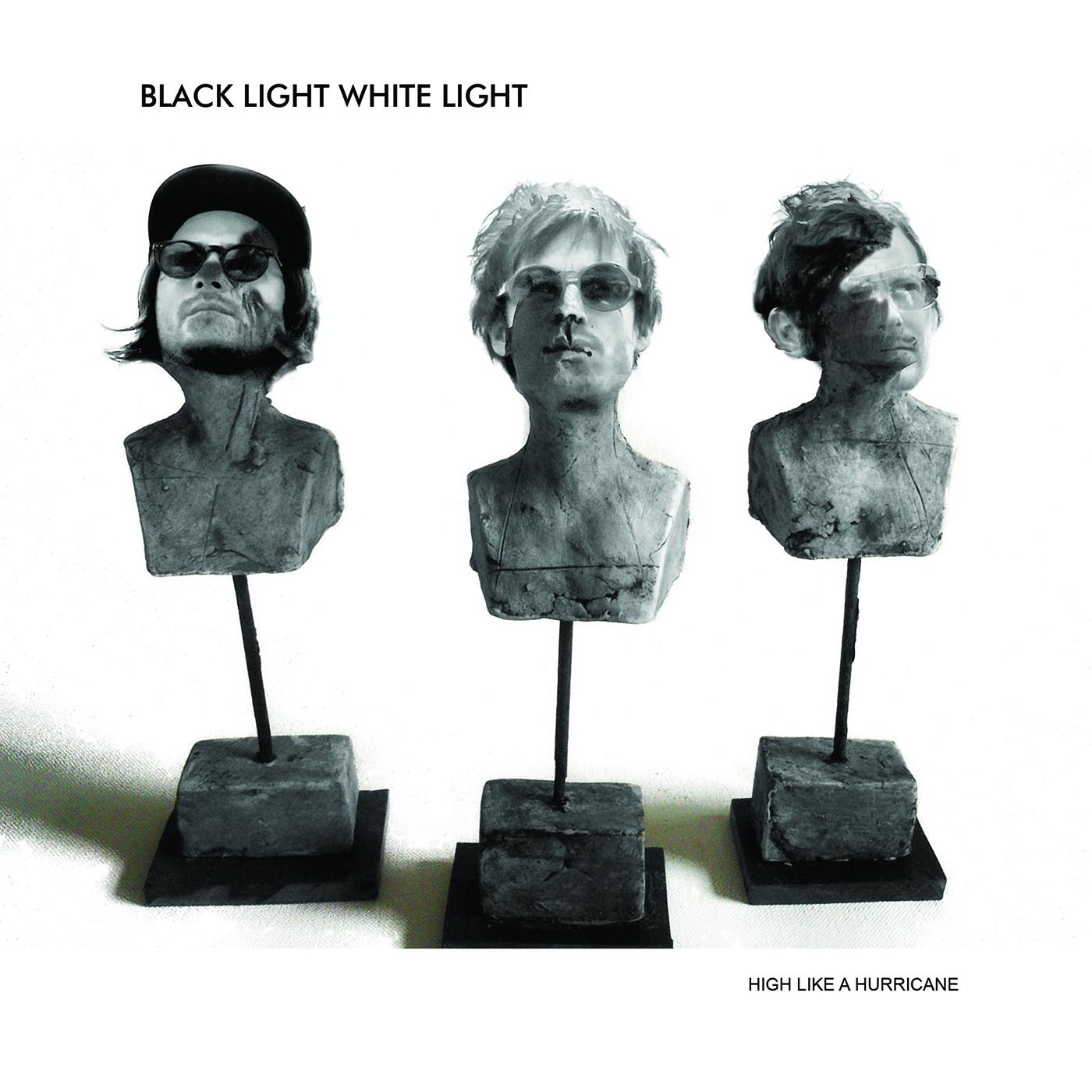 Black Light Whiet Light CD cover FINAL 2+1400 px.jpg