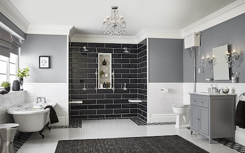 , Choosing the Right Bathroom Vanities, Next TGP