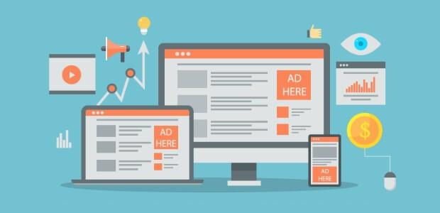 ways-to-sell-ad-space-on-your-wordpress-website.jpg