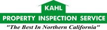 kahl property inspect.jpg