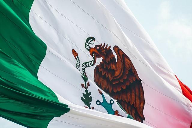 Fintech en México