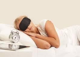 坚持早睡早起的人,身体会有7个变化, 究竟有哪些好处?_中国健康