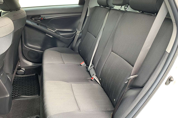 Toyota-Matrix-2013-Back-Seat