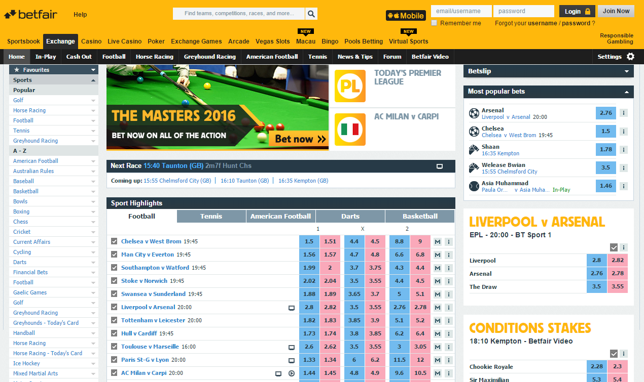 main betfair.png