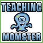 teaching_momster (1).jpg