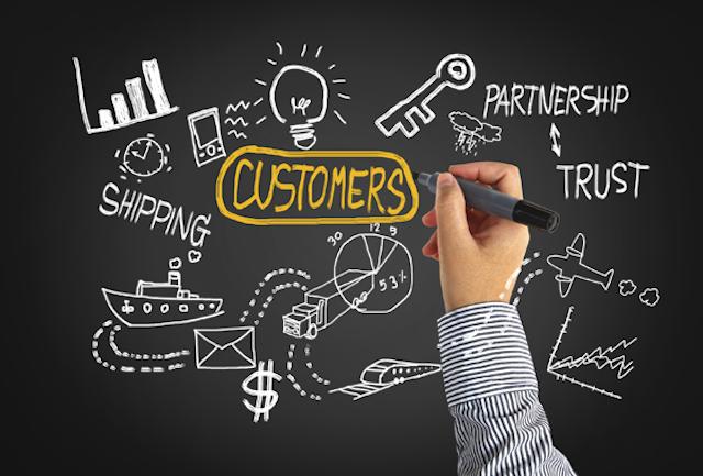 On Digitals có quy trình triển khai dịch vụ marketing chuyên nghiệp