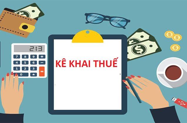 TqR1pPKa2kYUdELjlNjc9n903IxXNmVSbj4oUweKtx6wQe9RpmFiWFpUQa2MEn0zCzgYvgsgyCWMrp2Ar2TUeTyZ5nGp3IXyohmqqT5MDGmGhjGn1w gOyq1KptWxgag8xnJ0LEi - Dịch vụ khai báo thuế đảm bảo uy tín nhất thị trường