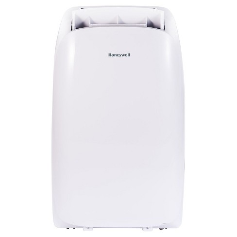 honeywell 12000 btu portable air conditioner