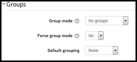 groups 3.png