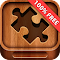 Jigsaw Puzzles Real file APK for Gaming PC/PS3/PS4 Smart TV