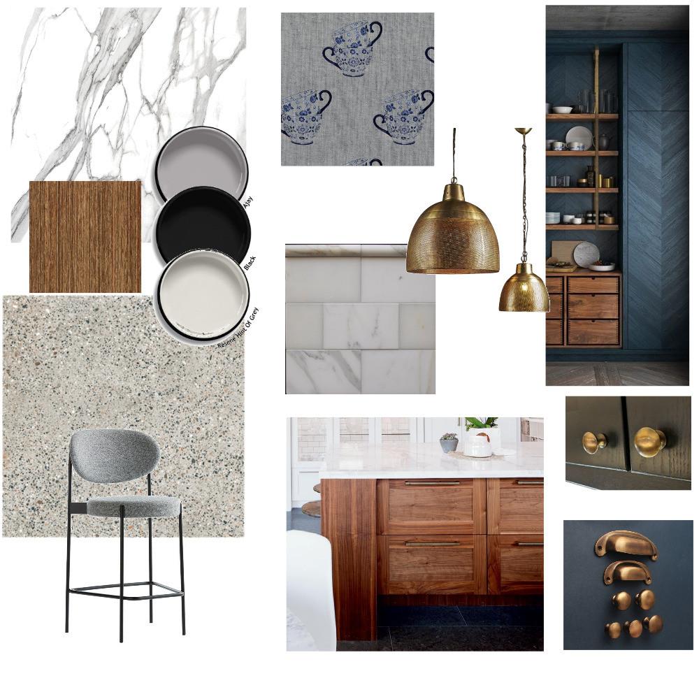 moodboard para diseño de interiores_actualhaus