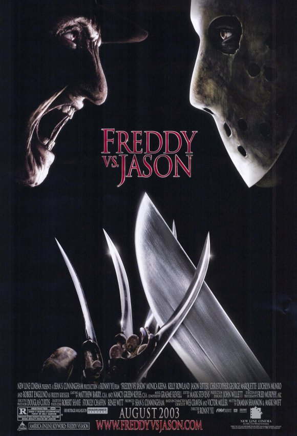 freddy-vs-jason-movie-poster-2003-1020214356.jpg