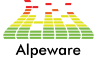 alpeware_logo_maker.png