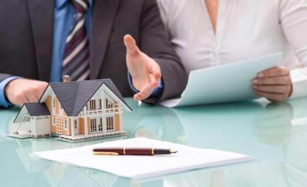 Chú ý khi giao dịch mua bán sản phẩm bất động sản phải là hợp lệ