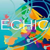 ECHIC.jpg