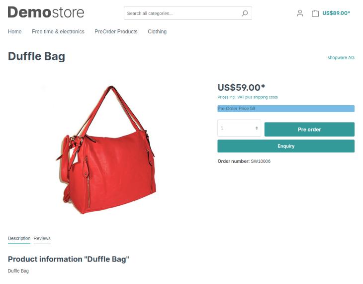 screenshot-store.webkul.com-2021.07.15-15_29_52