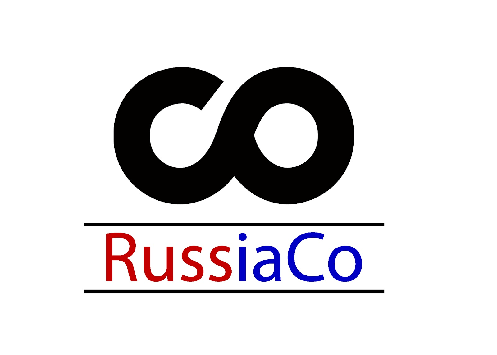 APRIL FOOLS – RussiaCo Company Profile