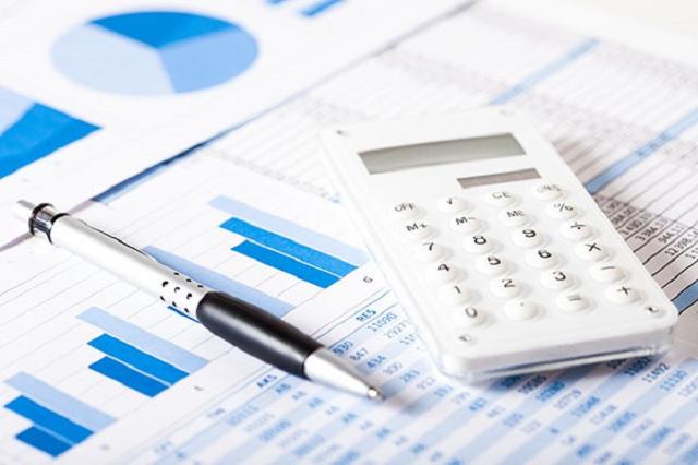 Hãy đến với bistax.vn để được nhân viên chúng tôi tư vấn về thủ tục thuế và làm báo cáo thuế