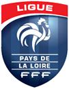 Logo Ligue Pays-de-la-loire.png