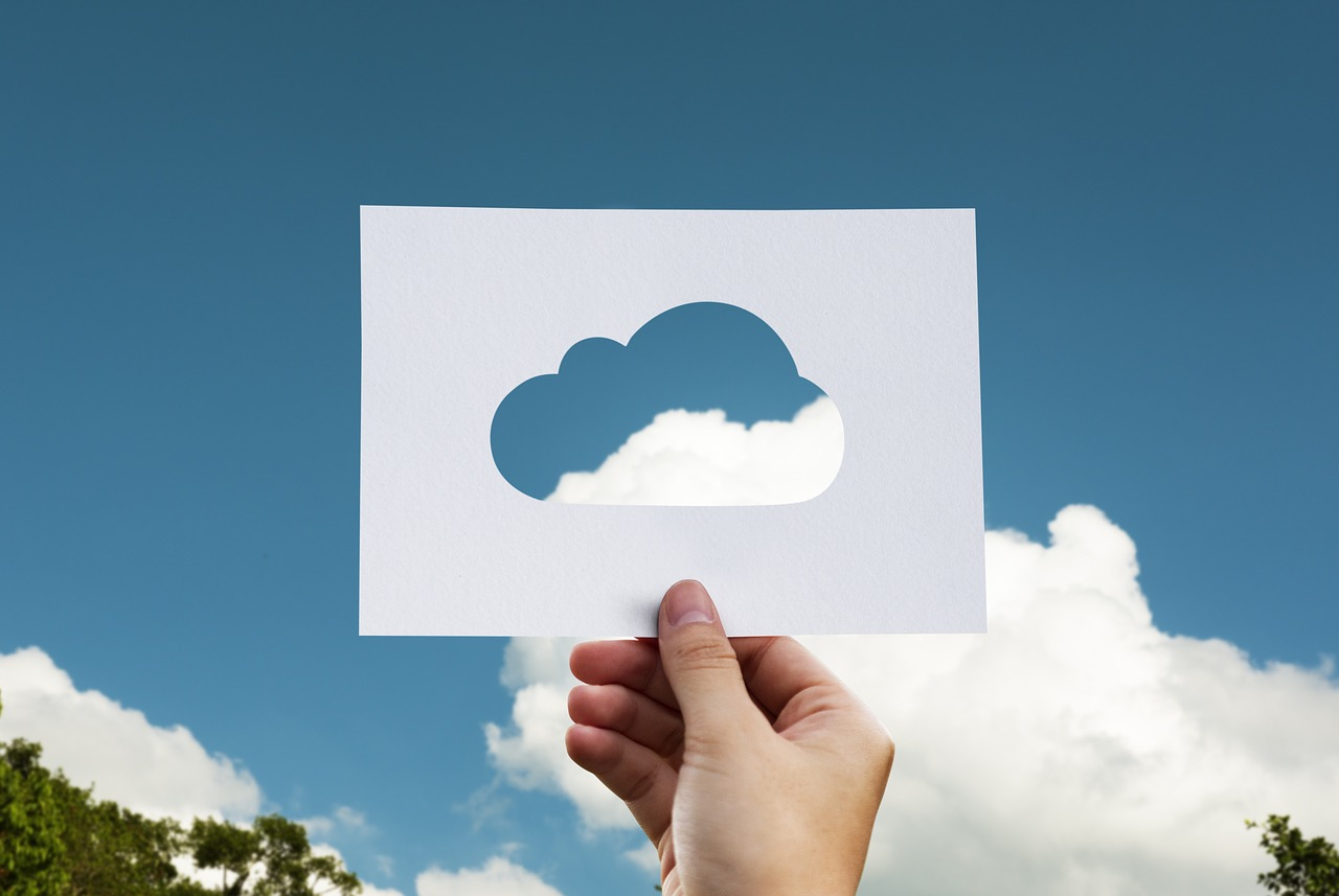 What Is AWS Backup and How Does It Work?