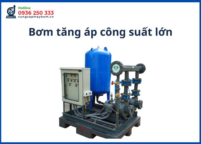 bom-tang-ap