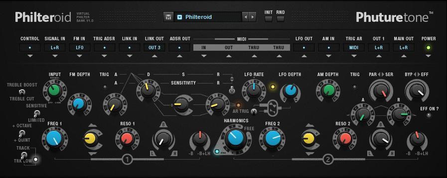Phuturetone-Philteroid_3