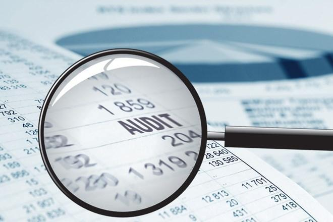 Kết quả hình ảnh cho Dich vụ kế toán trọn gói tại quận 1